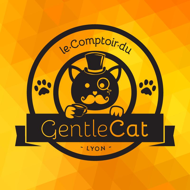 animalerie 01 GentleCat Lyon 01