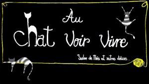 animalerie 10 AuChatVoirVivre Lille 01