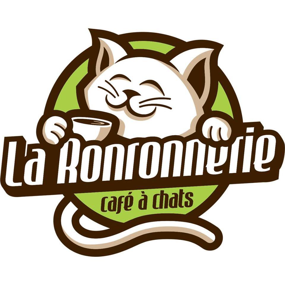 animalerie 16 LaRonronnerie Nice 01
