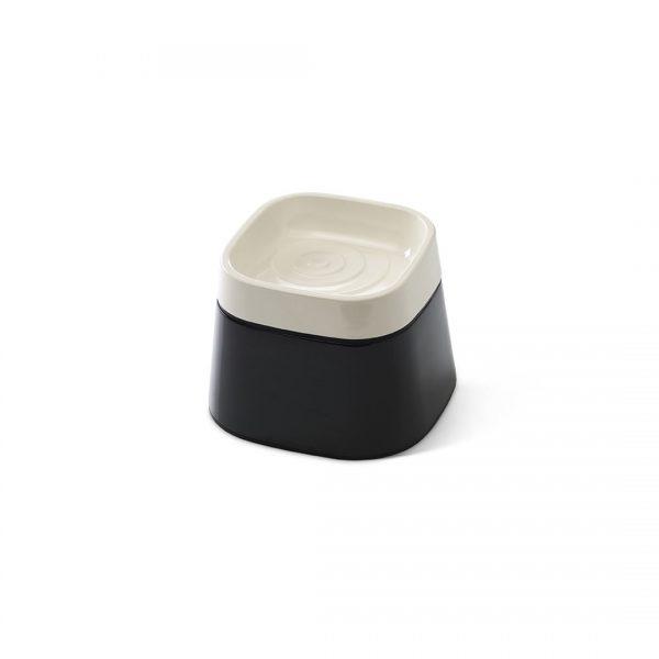 animalerie Savic Ergo Cube Water 0351 1