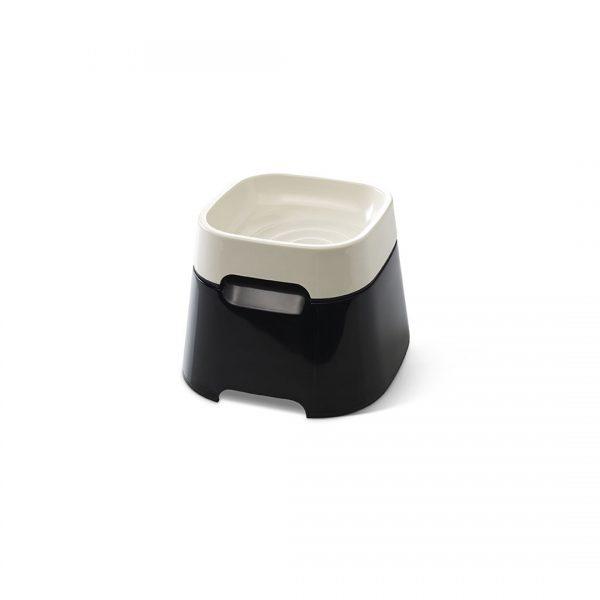 animalerie Savic Ergo Cube Water 0351 4