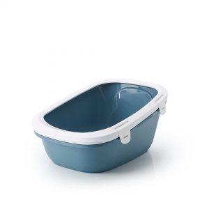 animalerie Savic Simba Sift bleu 2054 0WBS 1