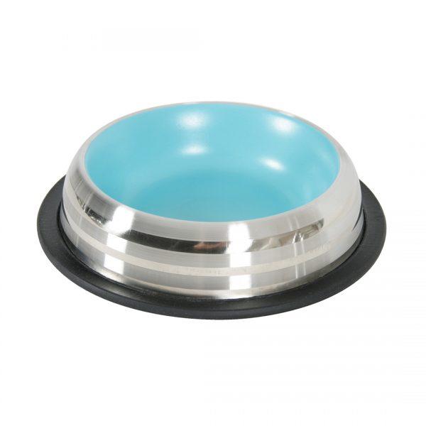 animalerie Zolux ecuelle merenda bleue 00039226 1