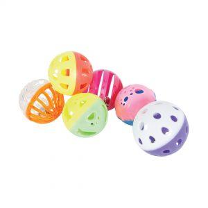 animalerie Zolux jouet balle 00041969 1