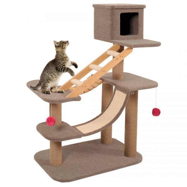 animalerie Zolux arbre a chat cat park 2 00066487 1
