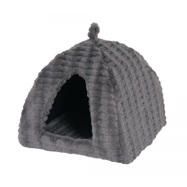 animalerie Zolux igloo kina 00041504