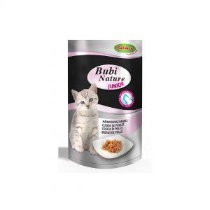 animalerie bubimex 25