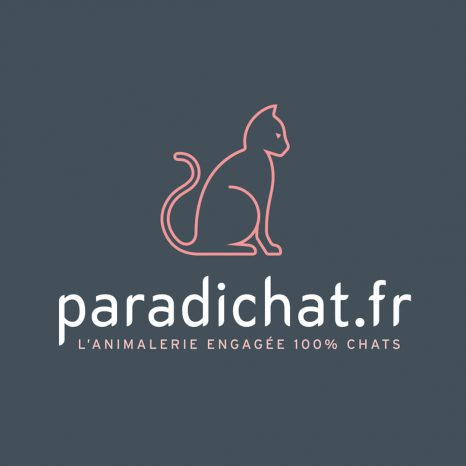 Animalerie Paradichat France