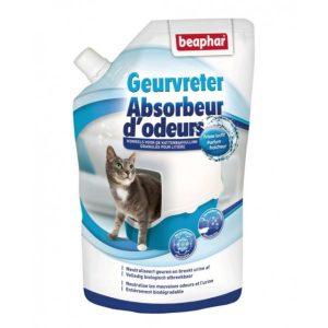 animalerie Distridog absorbeur 15230