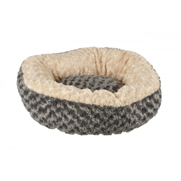 animalerie Distridog corbeille sweety 517372