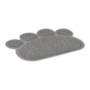 animalerie Distridog tapis 560542