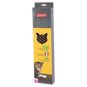 animalerie Zolux griffoir nid abeille 00060496