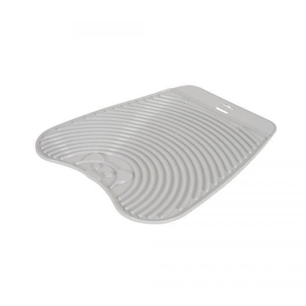 animalerie Zolux tapis hygienique 00033957